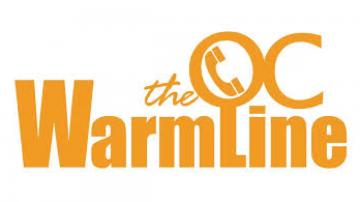 The OC WarmLine